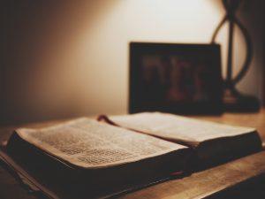 Pozyskiwanie Katolików Przez Ewangelię