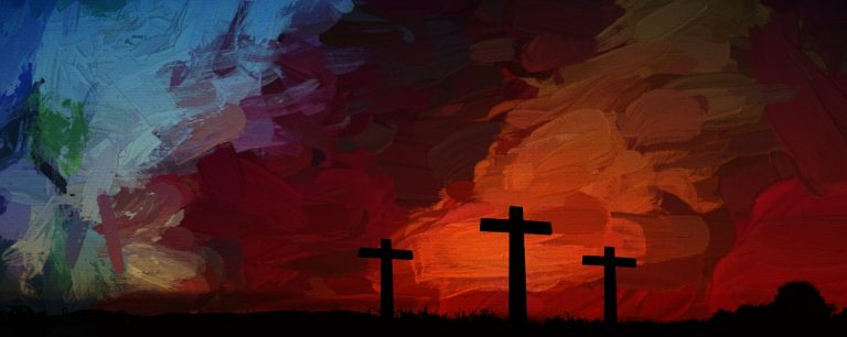Bez kompromisów pójść za Jezusem
