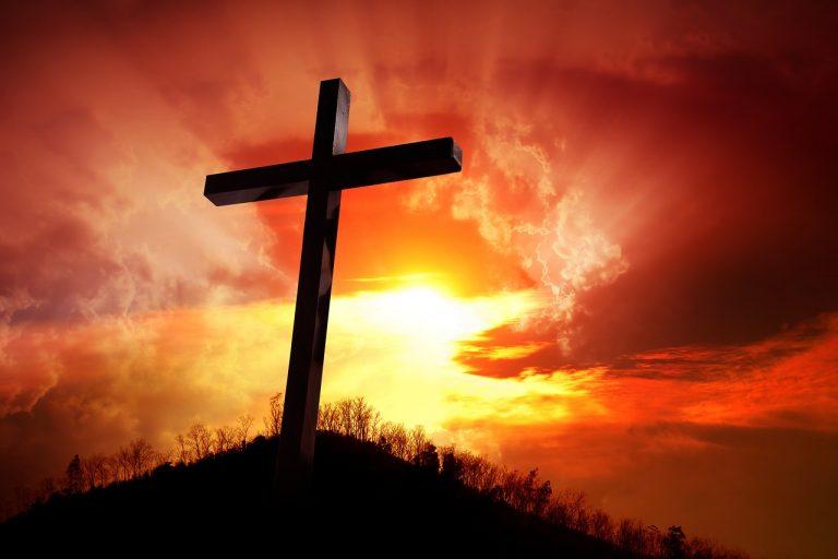 Kto jest prawdziwym Zastępcą Chrystusa?