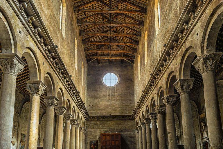 Katolicki mistycyzm zapowiedziany w społeczeństwie