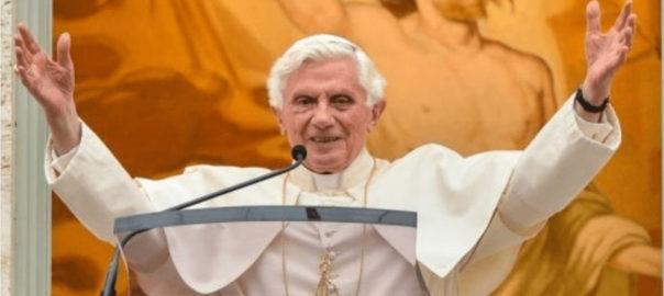 Czy papież jest w niebezpieczeństwie?