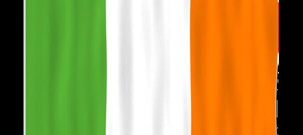 List do Irlandii: Opuść Rzym i szukaj Chrystusa!